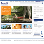 Barceló Hotels & Resorts (original)